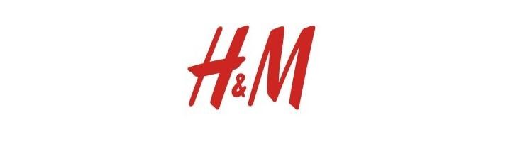 H M eshop s oblečením - Alfamoda 05c5e97d75