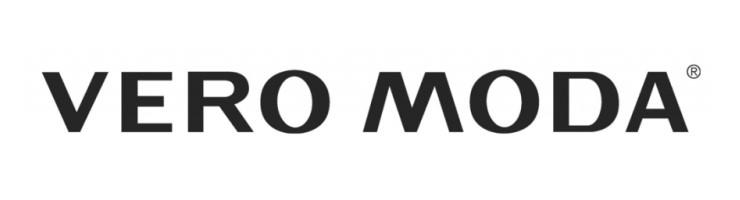 Vero moda - eshop s oblečením - Alfamoda a8361ec311